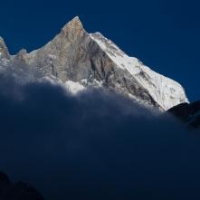 15_03_Nepal_AnapTrek79