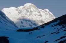 15_03_Nepal_AnapTrek90